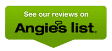 Picture of Angies List logo.