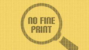 lms-pricing-no-fine-print